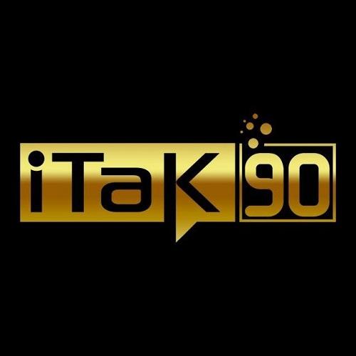 سایت آی تک 90 Itak90