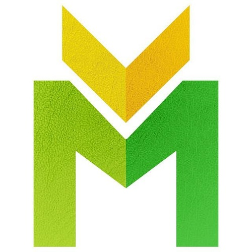 مارشال بت Marshalbet