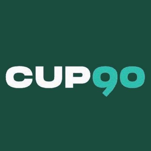 کاپ نود Cup90