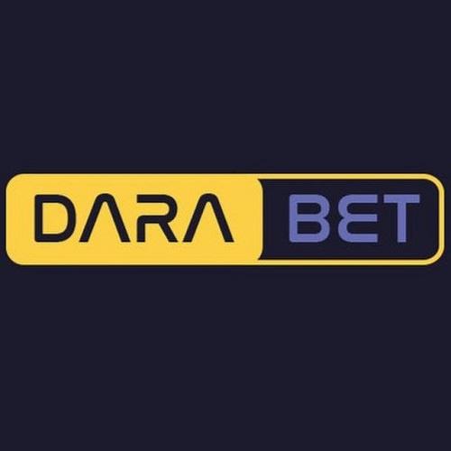 دارابت Darabet