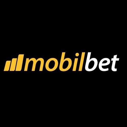 موبایل بت Mobil bet