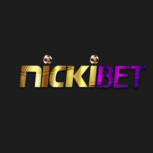 سایت نیکی بت Nickibet