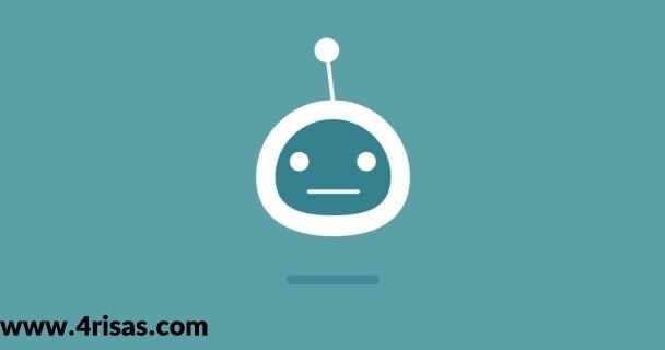 معرفی ربات بازی انفجار