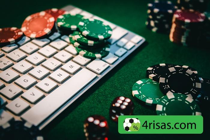 انواع بازی پوکر