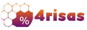 معرفی سایت های پیش بینی ورزشی و بازی های کازینو آنلاین مانند بازی انفجار✅ و … در 4risas.